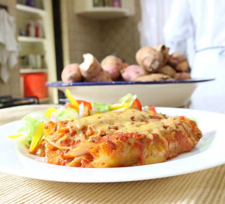 cannelloni-con-ricotta