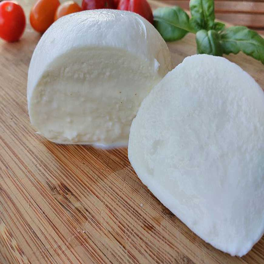 mozzarella-latte-vaccino-differenza-fiordilatte-mozzarella-di-bufala