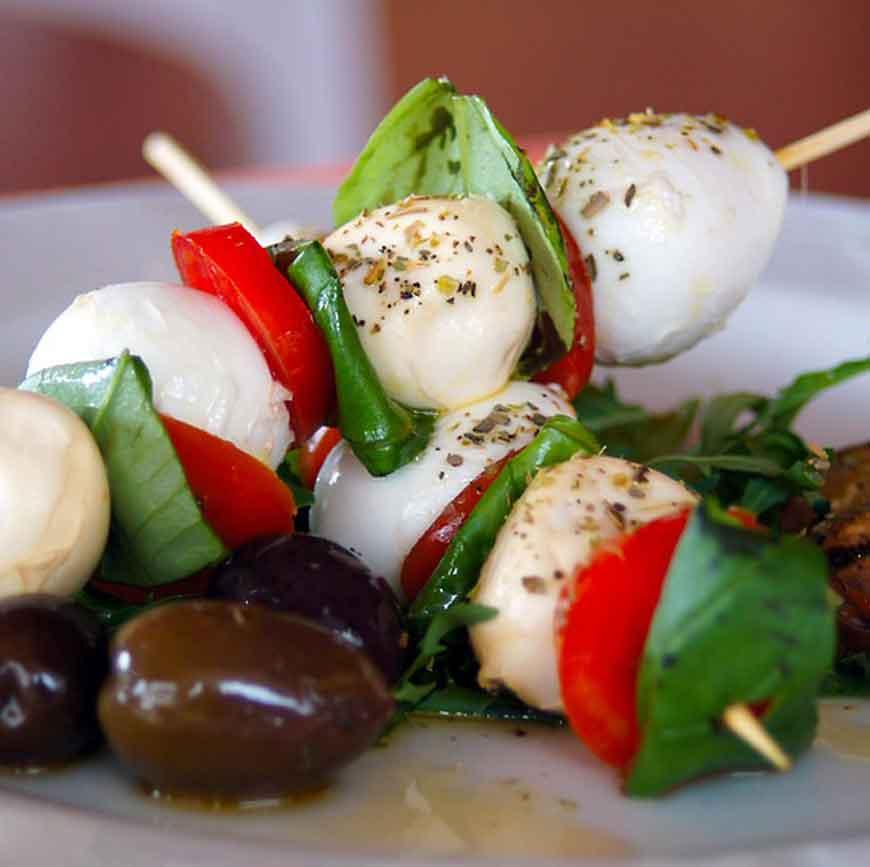 mozzarella-di-bufala-e-colesterolo