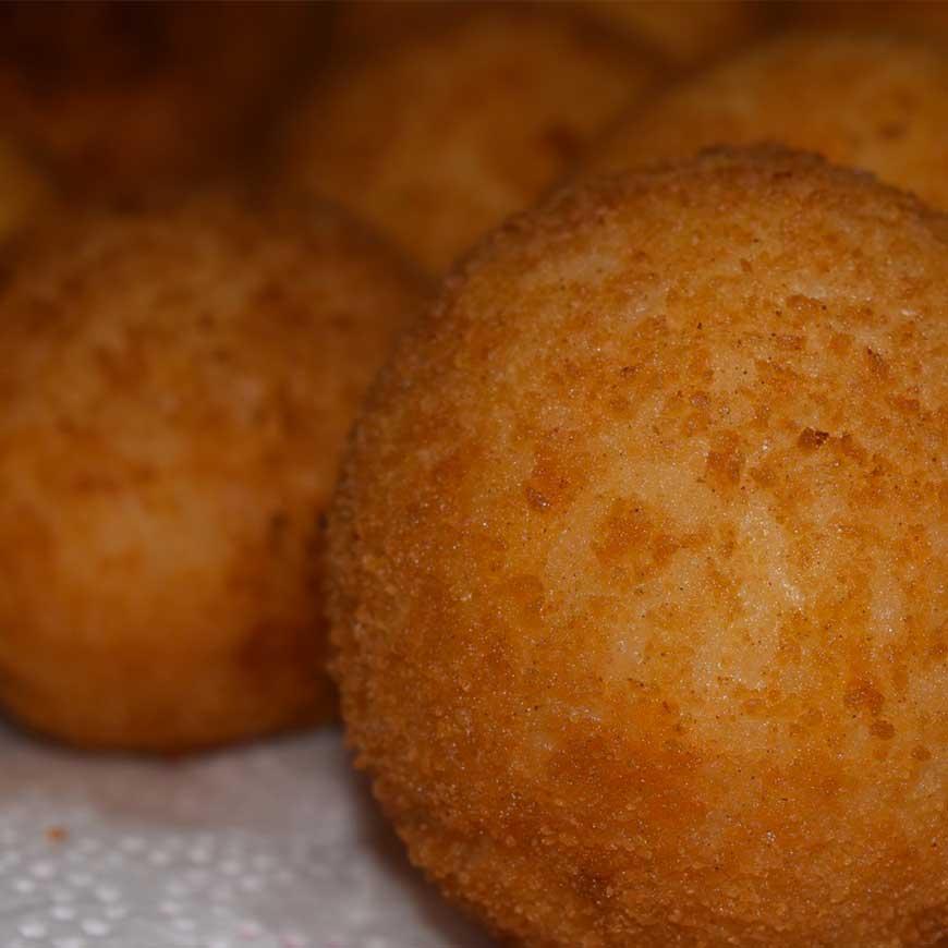 Mozzarella-fritta-ricetta-mozzarelline-fritte