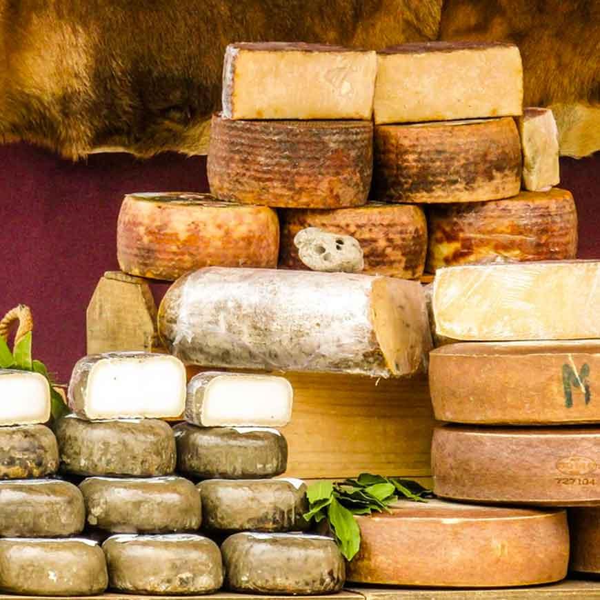 formaggi-di-pecora