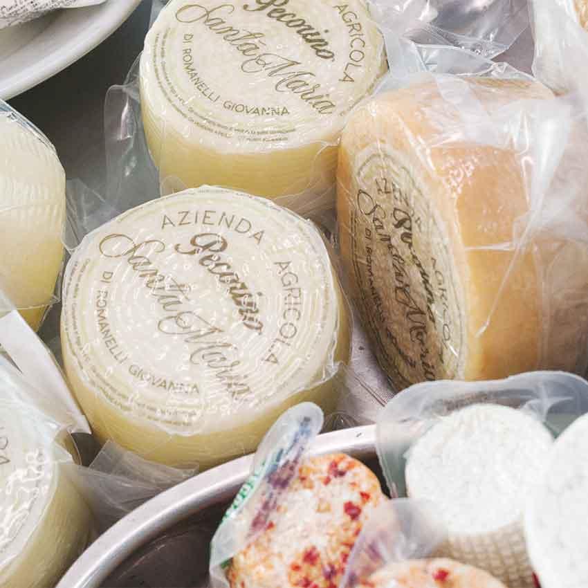 formaggi-italiani