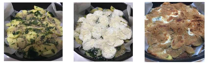 Patate-al-forno-con-mozzarella-di-bufala-collebianco-preparazione-ricetta