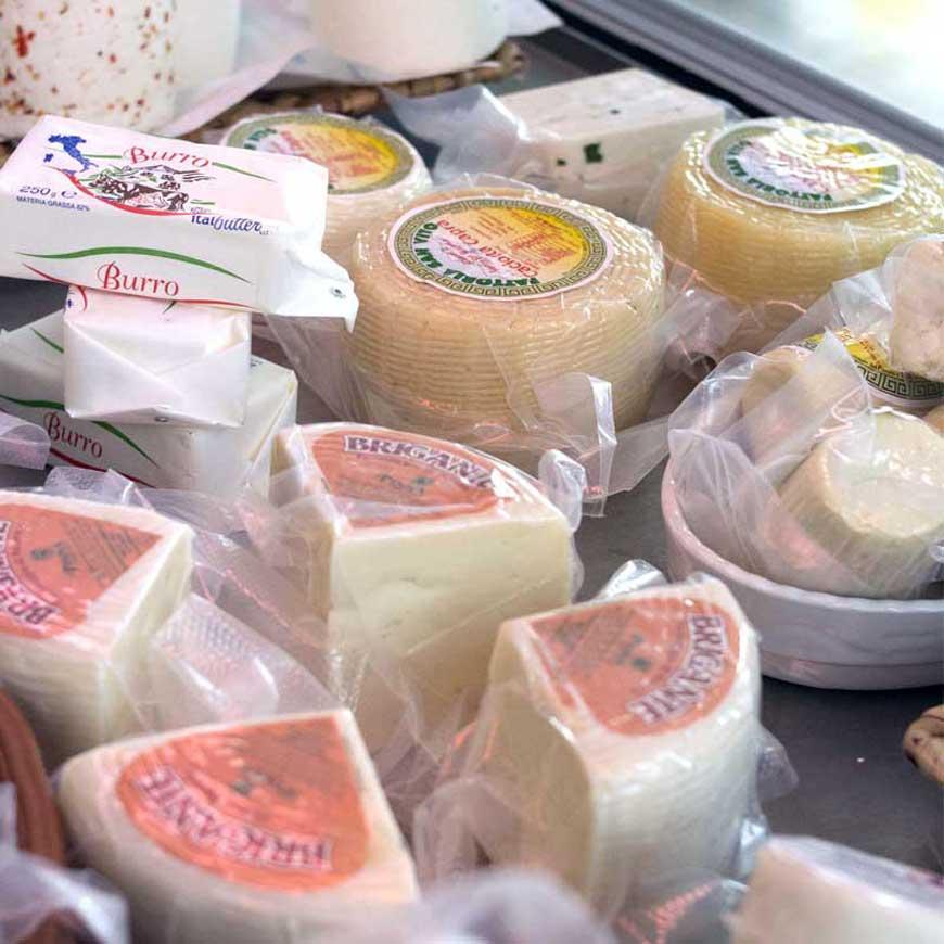 formaggi-campani